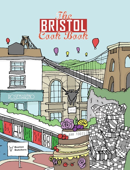 _Bristol Cover Set.indd