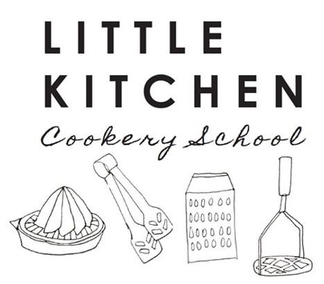 little-kitchen-bristol-cookery-school-four-illustrations